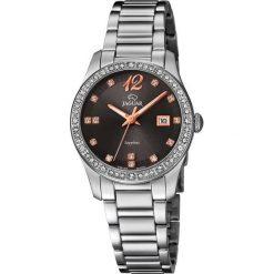 Zegarki damskie: Zegarek damski Jaguar Cosmopolitan J820_2