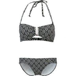 Stroje kąpielowe damskie: LASCANA BANDEAU GALA Bikini black