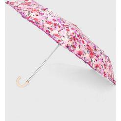 Zest - Parasol. Czerwone parasole ZEST. Za 79,90 zł.