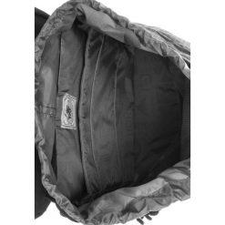 Plecaki męskie: Burton TINDER Plecak black