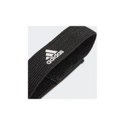 Bielizna męska: Akcesoria sport adidas  Taśmy podtrzymujące skarpety