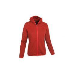 Bluzy rozpinane damskie: Polary Salewa  Bluza  Surya 2.0 PL W Hoodie 24844-1731
