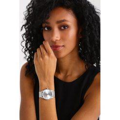 CHPO RAWIYA  Zegarek silvercoloured. Szare zegarki damskie CHPO. W wyprzedaży za 271,20 zł.