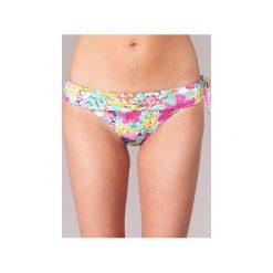 Stroje kąpielowe damskie: Bikini: góry lub doły osobno Banana Moon  TROPICA