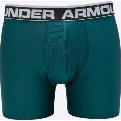 Bokserki męskie: Under Armour - Bokserki