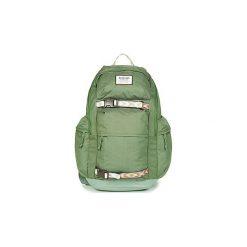 Plecaki Burton  KILO PACK 27L. Zielone plecaki męskie Burton. Za 173,40 zł.
