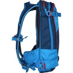 Millet MYSTIK 20l Plecak podróżny poseidon. Niebieskie plecaki damskie Millet. W wyprzedaży za 303,20 zł.