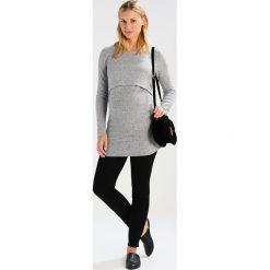 GAP Maternity Jeans Skinny Fit black rinse - 2