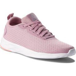 Buty Reebok - Astroride Soul CN4575 Lilac/Digital Pink/White. Szare buty do biegania damskie marki Reebok, z materiału. W wyprzedaży za 179,00 zł.
