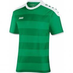 Koszulki sportowe męskie: Jako Celtic krótki rękaw Koszulka – mężczyźni – sportsgreen / white_s