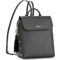 Plecaki damskie: Plecak BALDININI - Cervino 820421 Ant