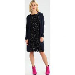 Sukienki hiszpanki: Wallis STAR  Sukienka letnia black