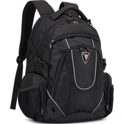 Torby na laptopa: Sumdex BP – 304 15″-16″ czarny