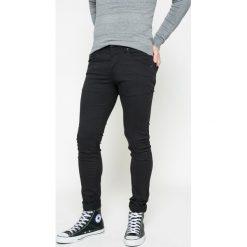 Rurki męskie: Born Rich – Spodnie