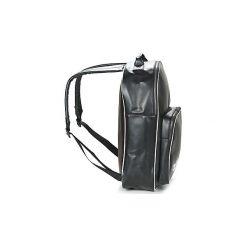 Plecaki adidas  CLASSIC VINTAGE BP. Czarne plecaki męskie marki Adidas, vintage. Za 259,00 zł.