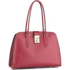 Torebka FURLA - Milano 920504 B BKV9 FSR Ciliegia. Czerwone torebki klasyczne damskie marki Furla, ze skóry, duże. W wyprzedaży za 1279,00 zł.
