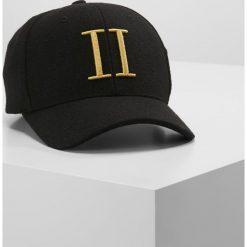 Czapki męskie: Les Deux BASEBALL CAP LES DEUX  Czapka z daszkiem black