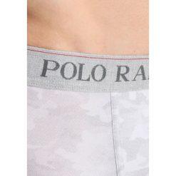 Polo Ralph Lauren Panty grey digital. Szare bokserki męskie Polo Ralph Lauren, z bawełny. Za 129,00 zł.