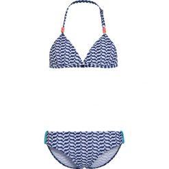 Bikini: Sanetta Bikini blue