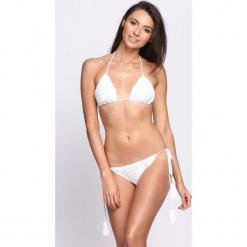 Białe Bikini Something Special. Białe bikini Born2be. Za 79,99 zł.