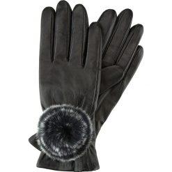 Rękawiczki damskie: 39-6-522-1 Rękawiczki damskie