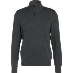 Swetry męskie: Polo Ralph Lauren Golf Sweter union grey heather
