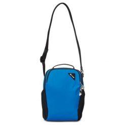Torby podróżne: Pacsafe Vibe 200 Blue (PVI60181600)