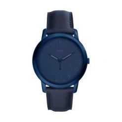 Zegarki męskie: Fossil FS5448 - Zobacz także Książki, muzyka, multimedia, zabawki, zegarki i wiele więcej