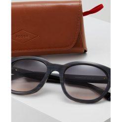 Okulary przeciwsłoneczne damskie: Fossil Okulary przeciwsłoneczne grey