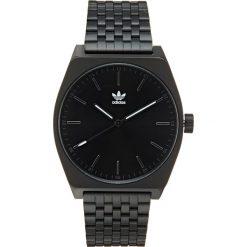Zegarki męskie: Adidas Timing PROCESS M1 Zegarek all black