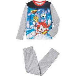 Odzież chłopięca: Piżama 2 – 12 lat