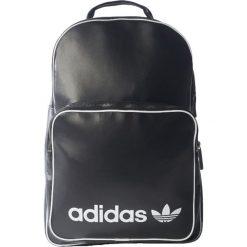 Plecaki męskie: adidas Originals CLASSIC VINTAGE  Plecak black
