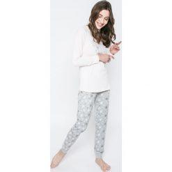 Piżamy damskie: Henderson Ladies - Piżama Gioia
