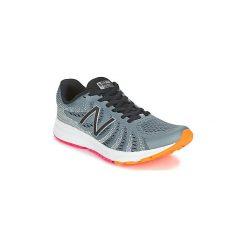 Buty do biegania New Balance  FUEL. Szare buty do biegania damskie marki New Balance. Za 423,20 zł.