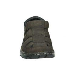 Sandały męskie: Sandały Kangaroos  963-78