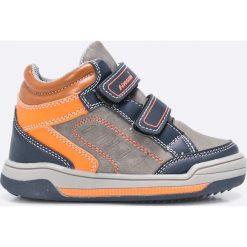 Buty sportowe chłopięce: Hasby – Buty dziecięce