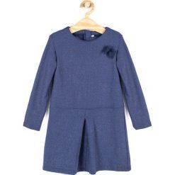 Sukienki dziewczęce: Coccodrillo – Sukienka dziecięca 122-158 cm
