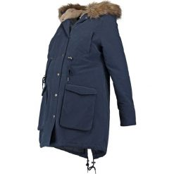 Parki damskie: Noppies MALIN Parka dark blue