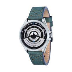 Zegarki męskie: AVI-8 AV-4047-02 - Zobacz także Książki, muzyka, multimedia, zabawki, zegarki i wiele więcej