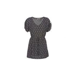 Sukienki krótkie Kaporal  TAM. Sukienki małe czarne Kaporal, s, z krótkim rękawem. Za 231,20 zł.