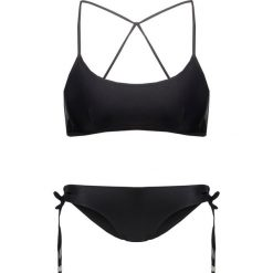 Bikini: Suboo SET Bikini matte black
