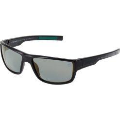 Timberland Okulary przeciwsłoneczne shiny black/smoke - 2