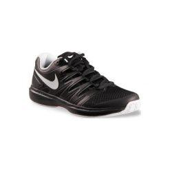 various colors f8317 05725 Buty sportowe męskie marki Nike - Kolekcja wiosna 2019