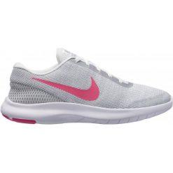 Buty sportowe damskie: Nike Buty Do Biegania Damskie Flex Experience Rn 7 Running Shoe, 37,5