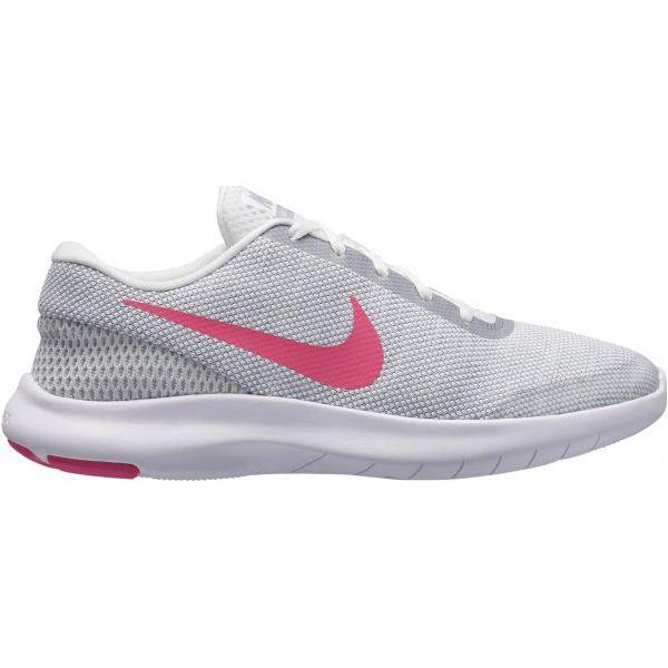 wykwintny styl urok kosztów fantastyczne oszczędności Nike Buty Do Biegania Damskie Flex Experience Rn 7 Running Shoe, 38,5