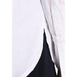 Bluzki asymetryczne: Gaudi Bluzka white