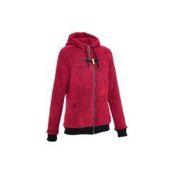 Swetry klasyczne damskie: Sweter 500 WARM damski