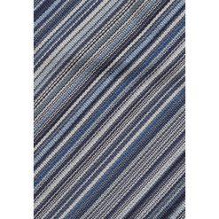 Krawaty męskie: Paul Smith TIE BLADE Krawat blue