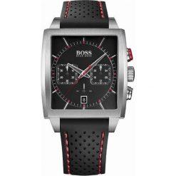 Zegarki męskie: Zegarek męski Hugo Boss Modern 1513356