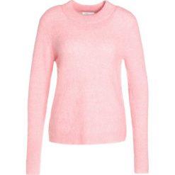 Swetry klasyczne damskie: Second Female BROOK  Sweter penny rose